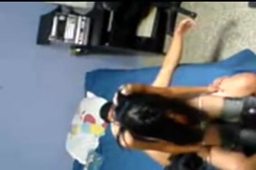 Janwar sexy video porn dowloding