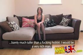Englis animalsex videos download
