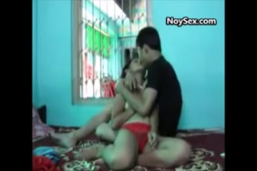Bal wali xxx video