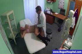 Dehati himdi sexy video