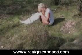 रानी रसीली का विडियो