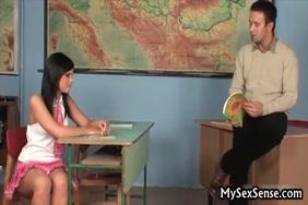 Www sẽx hindi video
