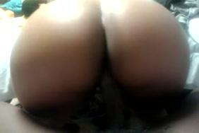 Poran sexy bhavi image