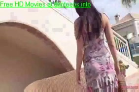 Mrathi xxx video from hd2016