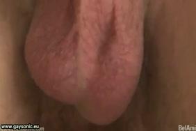 Sunny leone ki pahli sexy xxx hd