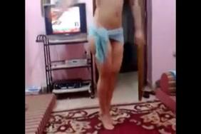 Www marathi batharoom sex video com