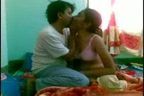 Dehate indian sex video wap