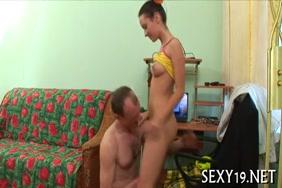 Video garl sexhidi