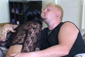 Khurza kand sex video download