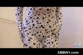 Sabwab.com hindi aunty and boy sax video