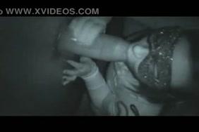 Calleg girls 22 yers bilo hq xvideos
