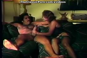 Hijada sex.co