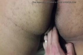 Beeta or baap sex hinde samuhik