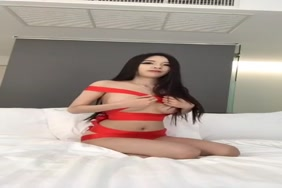 Wwwsexy video,in