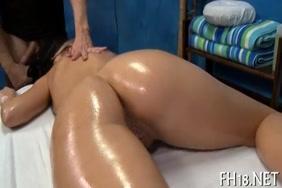 Pornxx hot pics