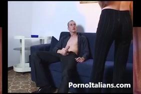 Sexhironphotu