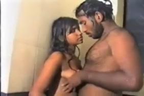 Sasur ne bahu ko jaberdesti sex free deonload video