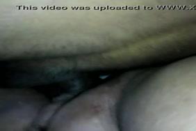 Www.xxx hindi gav ki chori rep .gujrati.com