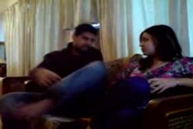 Shani liyoni sex video