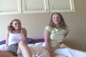 Baraji sexy.com video