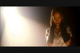 Sunney leone xxx video download in waptrik