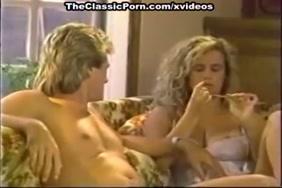 Kumari ladki ki son boy sexy video