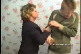 Axay kumar sonaxi nagi sex photo