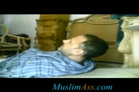Www.budha budhi ke hindi dubbed xxx video.com