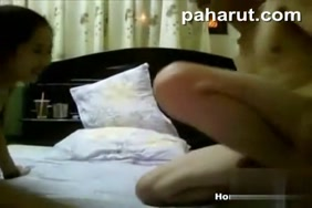 Telugu beautiful aunties sexvideos download.com
