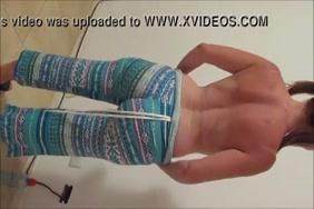 सुआगरात syx videos