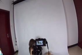 Xxx video com gujarati phull hd dawunllod