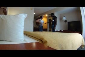 वीडियो bf सेक्सी फिल्म दिखाएं mp4 w w