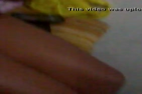 Ambikapur ka sexy hotal ka chudai videos