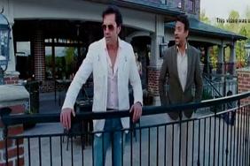 Xxnx.hindi.v.d.o.film