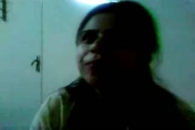 Xxx18xey hindi movie daunloding