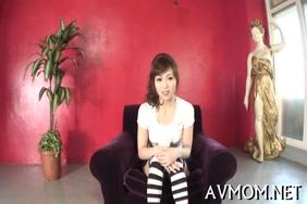 Antarvasna. com heroine hero ke sath video