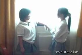 Nepali ladki ki pudi ki video