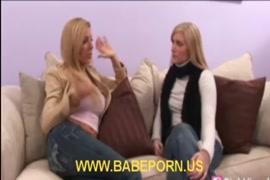 Babita aur dog ki xxx videos donald