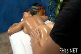 Xxx sexfoul photo .com