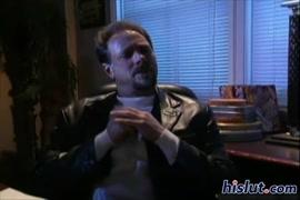 Nadan ladki ka sexy video