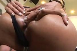 Antravasna all sexy bhai ne sistar ko soteme choda sex .com marathi sexy kahaniya