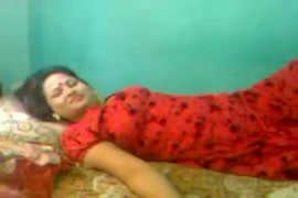 Videshi bhabhi sex hot xxxyou tub