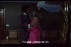 Sadi aur sex video