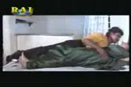 Mami bhacha xxxx videos com.