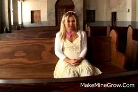 गृल हाँरस सेक्स विडियो