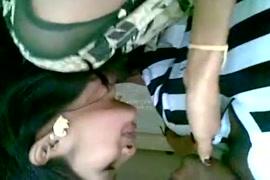 Hindi dehati xxx video mp3 com...