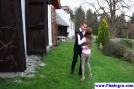 Sany laon saxy xnxx videos dld.com