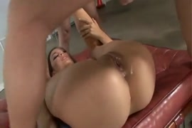 3gp king mom san nhindia sex
