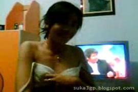 Hindi hindi sexy janwar aur ladki ki