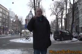 Marathi 420hd xxxvideo.com